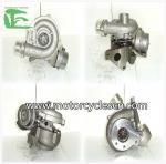 Turbina RenaultKP39 54399980027 de los recambios 03-04 del automóvil