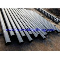 API 5CT Tubing NF M87-207, JIS G3439, C-75, L-80, C-90, T-95, P-110, Q-125