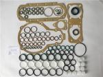 ISO9001 93493 Cummins VE Injection Pump Rebuild Kit