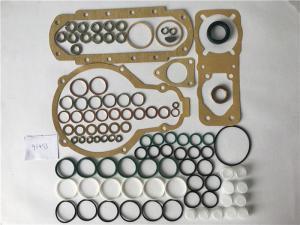 China ISO9001 93493 Cummins VE Injection Pump Rebuild Kit on sale