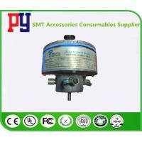 40976401 Motor Control Diviston 33VM62-000-17 For Universal Auto Insertion Machines Parts