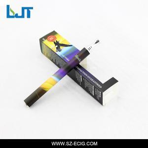 China USA most hot sell e hookah disposable e-cigarette e hookah pen 800 puffs portable e hookah shisha pen on sale