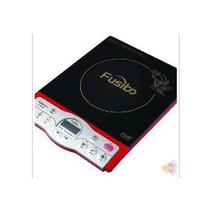China Glass Printing Mesh - Home Appliances Printing Mesh on sale