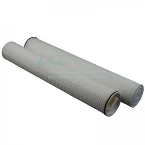 China 5 Microns High Flow Filter Cartridges on sale