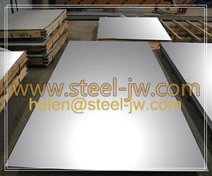 China Sell ASTM A570 Hot-rolled Carbon structural steel on sale
