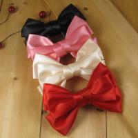 China Ribbon bows on sale