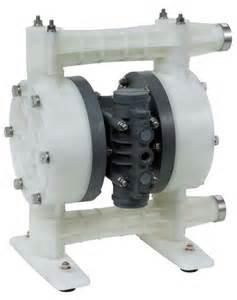 China Yamada Diaphragm Pump on sale
