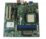 Desktop Motherboard use for DELL Inspiron 531 531S M2N61-AX AM2 CN:RY206