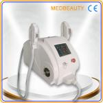 shr ipl machine to deal with hair removal with CE approval