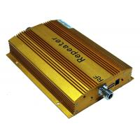 China CDMA 850MHZ Cell Phone Signal Amplifier For Office , 824—849MHZ Uplink on sale