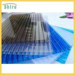 China Película protectora auta-adhesivo solvente del PE para el logotipo plástico del tablero imprimible wholesale