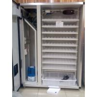 Holding 500 Eggs Chicken Incubator Automatic Control (KP-8)