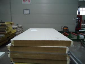 China High Pressure Foam Sprayer Machine Automatic Roll Forming Machine on sale