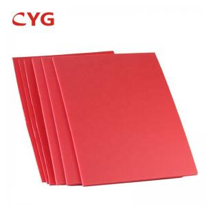 China 25mm Polyethylene Low Density Insulation Foam Sheets Acoustic Closed Cell Structure on sale