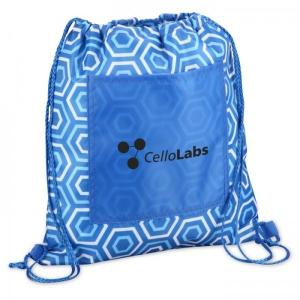 China Foam-insulated Cooler Bag on sale