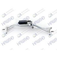 VW Windshield wiper linkage 8D1955605B-SM LD015SM 12 Months Warranty AUDI PASSAT