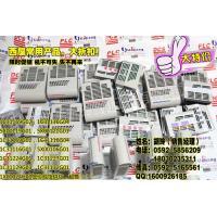 ECPU500 K HCD90 H P/N 271-4270 F BOARD