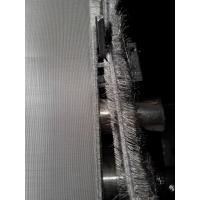 12/64,14/88,30/150 plain steel dutch plain weave wire cloth dutch weave wire cloth Dutch weave filter mesh