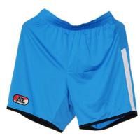 China Mens Football Team Clothes 92% Polyester 8% Spandex Accept Customize Designs on sale