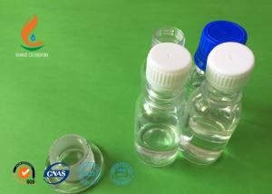 China Triethyl Phosphate TEP Pharmaceutical Intermediates CAS 78-40-0 For Plasticizer on sale