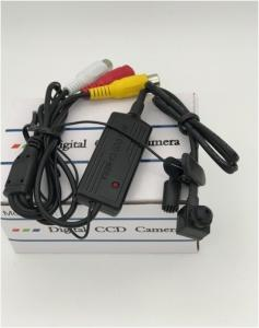 China Digicam CCTV Analog HD Mini Camera Hidden Camera on sale