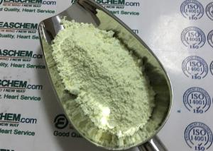 China Light Yellowish Bismuth Metal Powder Fit Electronic Ceramics Components on sale