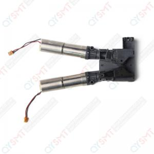 China 9498 396 02376 Ceramic Assembleon Peel Off Unit , Assembleon Pick And Place Parts on sale