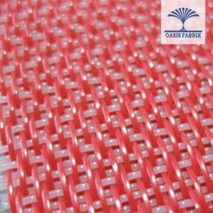 China Dryer Fabrics for Paper Making - Paper Machine Clothing on sale