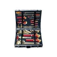 China Be-Cu Alloy Non-Magnetic Tool 26pcs Non-Sparking Tool Kit on sale