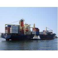 China Ocean Freight Shipping from China to Turkey on sale