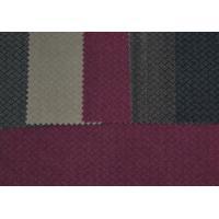 Velvet Corduroy Upholstery Fabric Velvet Corduroy Upholstery Fabric