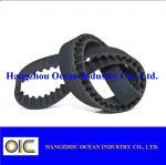 Rubber Timing Belt ,Power Transmission Belts , type L