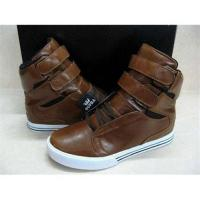 Wholesale cheap kobe footwear,supra tk society