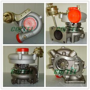 China One Year Warranty Toyota Turbo Charger With 1HDT Engine 17201-17010 1HD-T 4164 ccm on sale