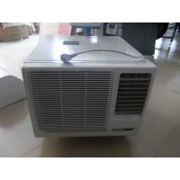 9000 12000 18000 24000 BTU factory window air conditioner with remote control