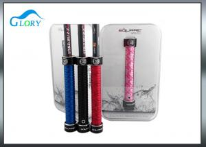 China Shisha starbuzz electronic hookah hose Square Mini E Hose 800 900 1000 puffs on sale
