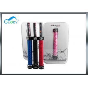 China Shisha starbuzz electronic hookah hose Square Mini E Hose 800 900 1000 puffs on sale