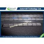 China IC Integrated Circuit Chip UPC311C , 8 PIN Electronics IC Chips wholesale