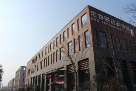 China Wuhan Botech Electrical Equipment Co.,Ltd manufacturer
