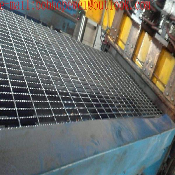 Stainless Steel Grates Brisbane