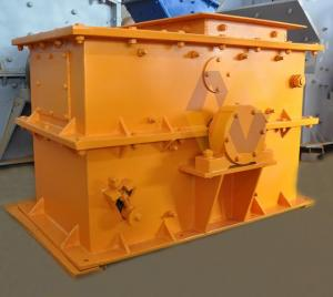Quality Hammer Crushers/Hammer Crusher For Sale/Hammer Crusher Manufacturers for sale