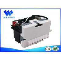 China White Easy Embedded Mini Thermal Receipt Printer For Weighing Scales on sale