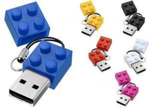 China Mini USB Flash Drives on sale