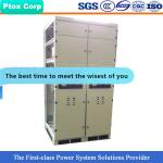 GCS1 Professional custom fixed separation low voltage switch gear supplier
