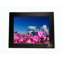 12 inch  Intel 1037U cooler  pro-capacitive  Industrial Touch Panel PC with 9v-30 Voltage