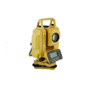 China South Total Station NTS352R on sale