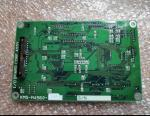 I/O Board Core Assy 5322 216 04083 SMT Spare Parts KM5-M4560-130 KM5-M4560-140 Yamaha Green Color