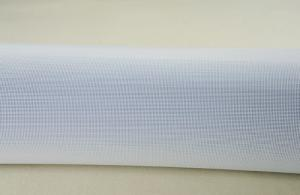 China Horizontal Belt Polyethylene Filter Fabric Closed Ring Execution Eco Friendly on sale