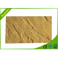 China Waterproof Exterior Flexible Wall Tiles Antiskid Wall Cladding for Floor on sale