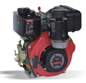 China Engine for diesel generators on sale
